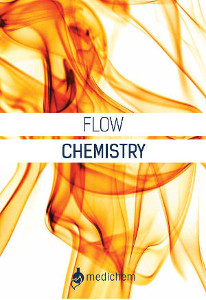 Medichem_Flow Chemistry Leaflet