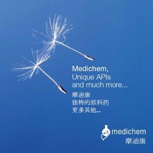 medichemChineseLeaflet