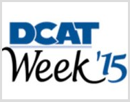 logo DCAT
