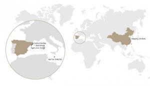 mapa-medichem-china