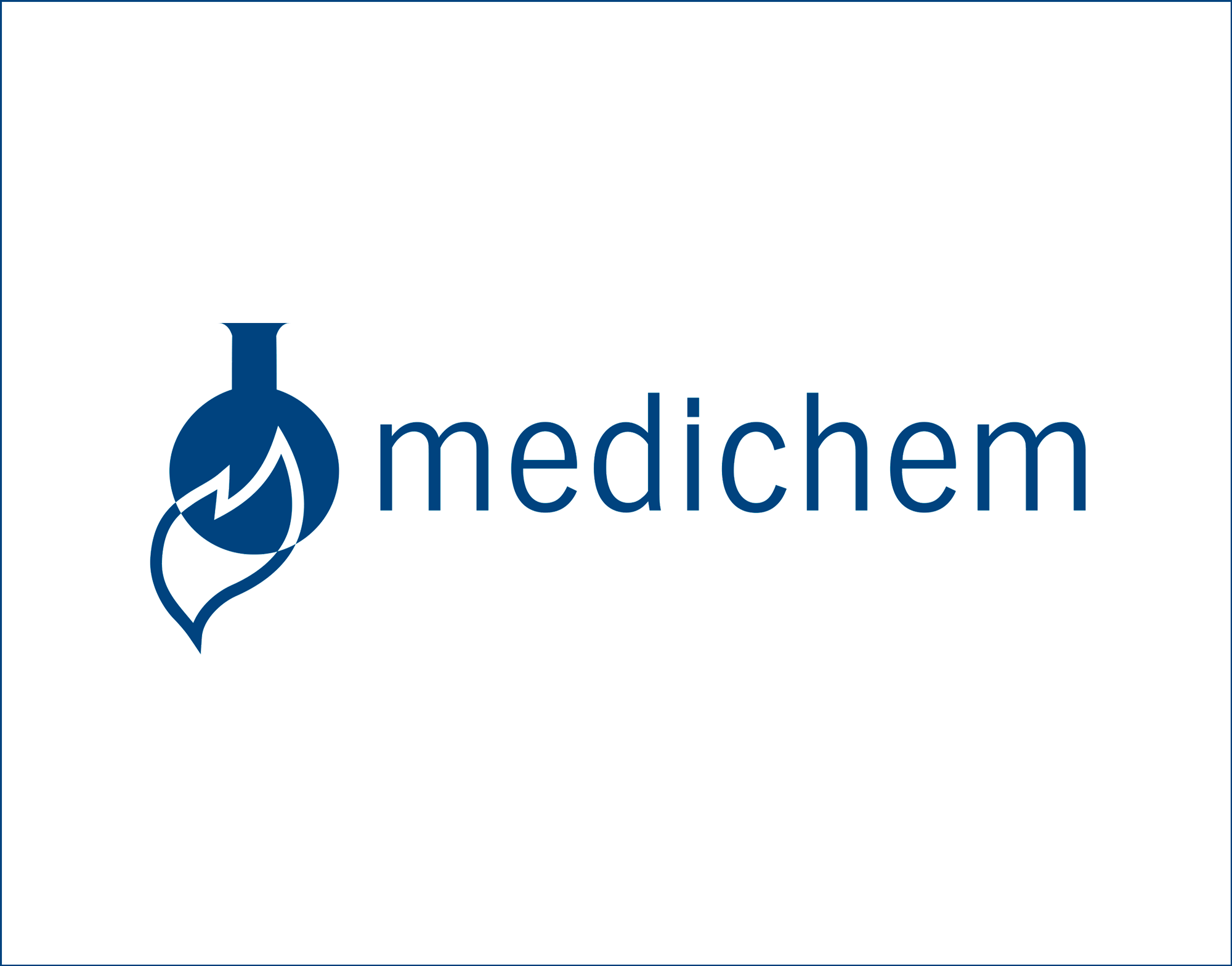 A Policy Roadmap for Medicines Manufacturing Leadership