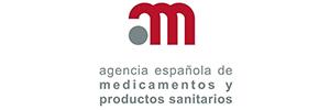 Spanish Medicines Agency