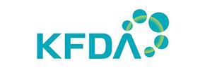 Korean FDA