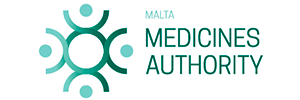 Malta Medicines Authority