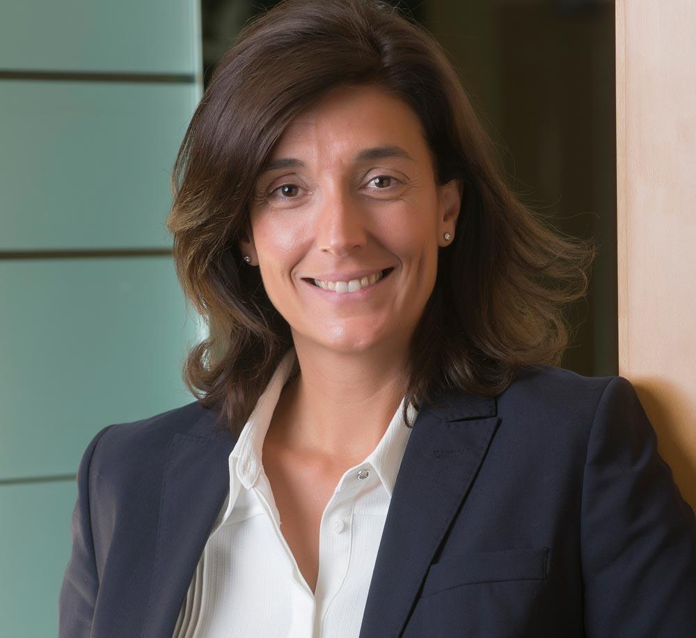 Ana Marti