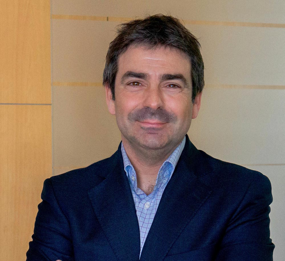 Jordi González