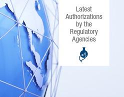 ASIA Q1´20 – Latest Authorizations